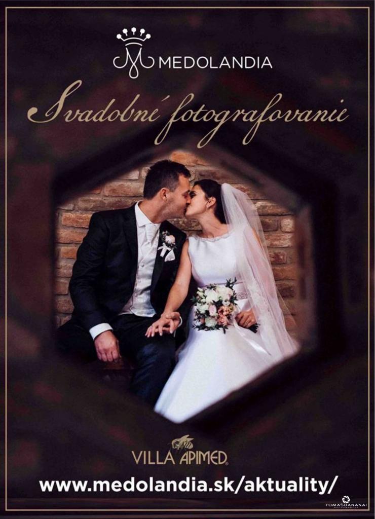 svadba-medolandia-dolna-krupa