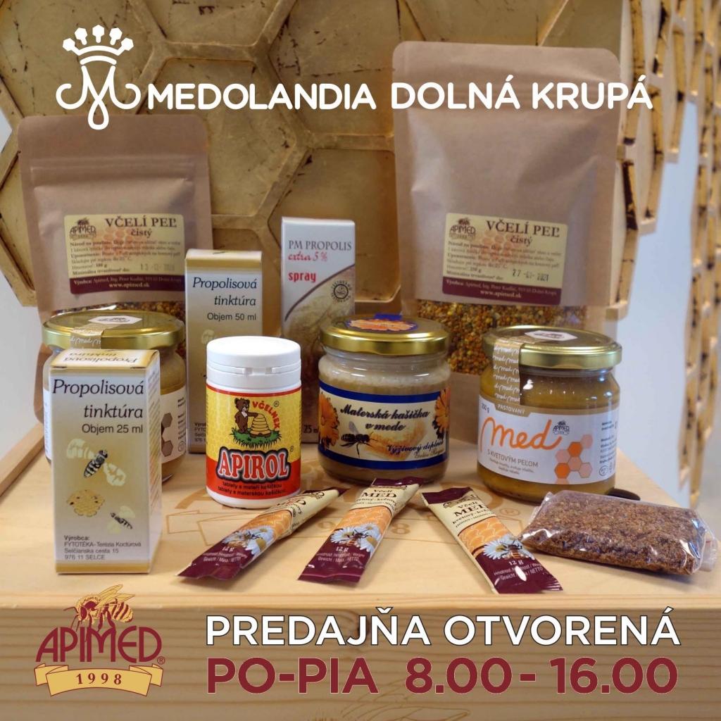 medolandia-medovinoteka-dolna-krupa-apimed